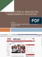 FLACSO 2015 - Clase 4 clean.pptx