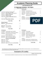FLPW FluidPowerEngTechnician AAS EP 20150429