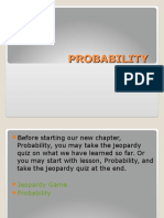 jeopardy game and probablity finalversion