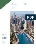 Appendix F Design Report_10072015_low Res_Part1