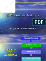 Auditor Financiera 7