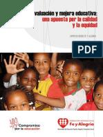 calidad fe y alegria.pdf