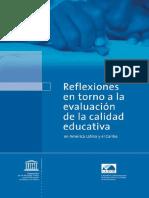 EVALUACION Y CALIDAD.pdf