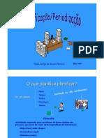 Planificação periodização (www.paulojorgepereira.blogspot.com)