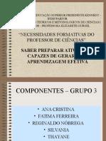 cnas1.PPT