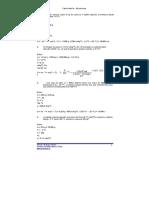 (501458081) calorimetria+y+cambios+de+fase+soluciones
