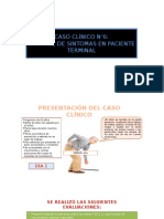 Caso Clinico 6 Final 1