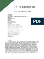 Bogdan_Teodorescu-5_Milenii_De_Manipulare_2_0_10__.pdf
