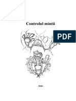 Controlul-Mintii 2.pdf