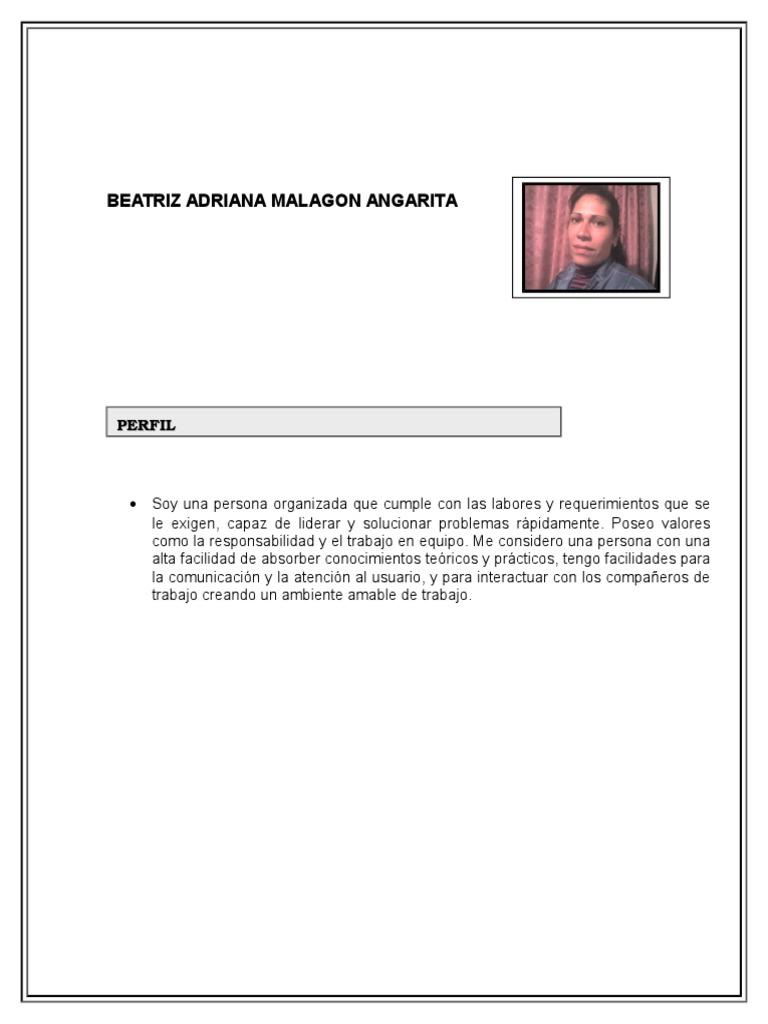 libros de auxiliar de enfermeria gratis para descargar pdf