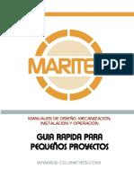 COJINETES MARINTEX