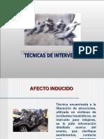 Tecnicas IC 2003