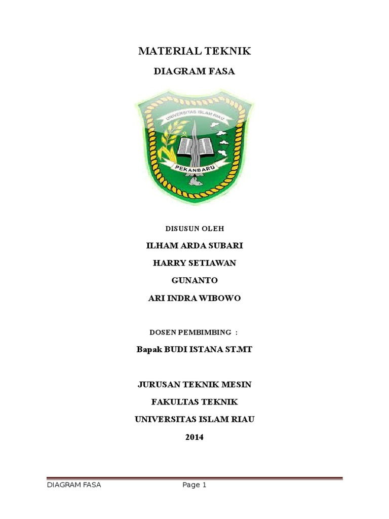 Diagram fasa kelompok 3 selesai ccuart Image collections