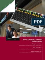 Finance Lab.pdf