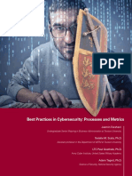 Cybersecurity.pdf
