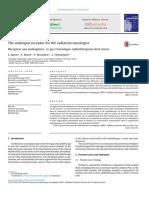 AR rad.pdf
