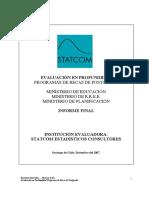 Evaluación en Profundidad Programa de Becas de Postgrado.pdf