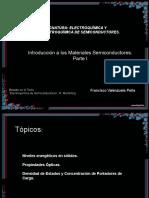 Presentación1 Semiconductores