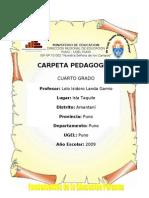 Carpeta_Pedagogica