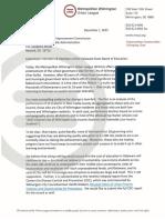 Community InstitutionalResponses Tfr9fu