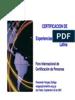 certificacion de competencias.pdf