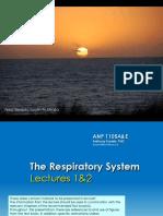 Lec 12 - pt.1 - Rsystem