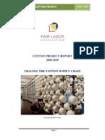 cottonproject_report2008-2010.pdf