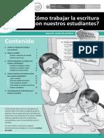 ESCRITURA PRIMARIA.pdf