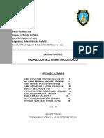 LAB ORGANIZACION ADM PUBLICA.rtf