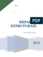 Apostila Reparos Estruturais Ver 2014
