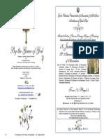 2016-18 Jan-st Athanasios & St Cyril of Alexandria