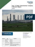 466129 EPCL Port Harcourt DRAFT.pdf