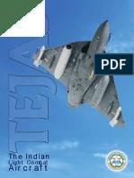 ADA Tejas Brochure 2015