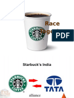 Starbucks Corporation.pptx