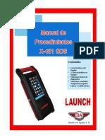 x431-master-x431-gds-x431-padmanual-gds.pdf