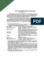 arkeoloji_dergisi_v-4_p87-95_ab1bb1cb6b