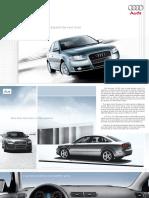 Audi_US A4_2007