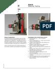 2-Point Flexure Test Kit