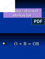 organizationalbehavior-110209013753-phpapp02.ppt