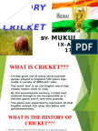 History ppt by MUKUL.pptx