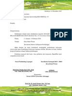 Surat Permohonan Sponsorship 53