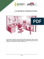 ErFP48_06.pdf