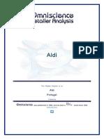 Aldi Portugal