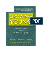 GrowingYoungPdfEbook (1)