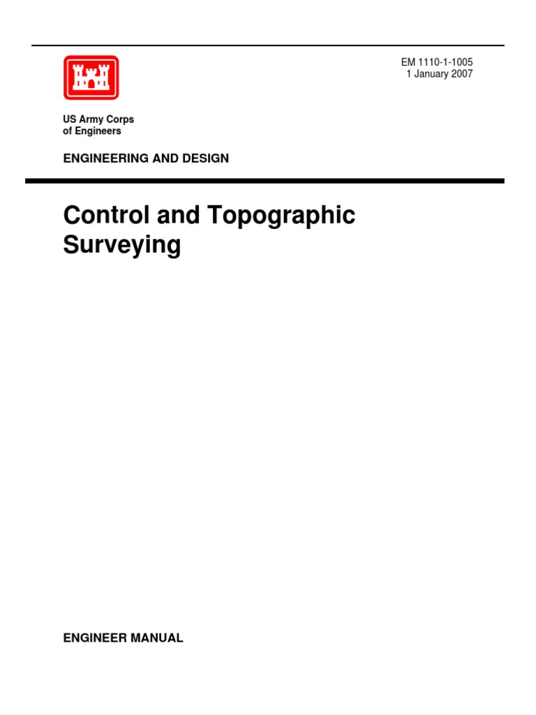 best leica tcr 305 manual with leica tcr 305 manual