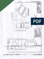 WAPDA Metering Room Drawing