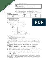 13-Electrolysis of Brine1