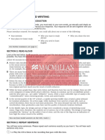 pte_academic_test_one_speaking_and_writing.pdf