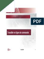 Admin-Linux-Part2.pdf
