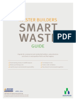 Smart Waste Resized